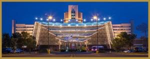 Grand Casino Picture