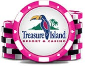 treasure-island-chip-image