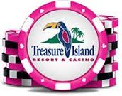 treasure-island-chip-image