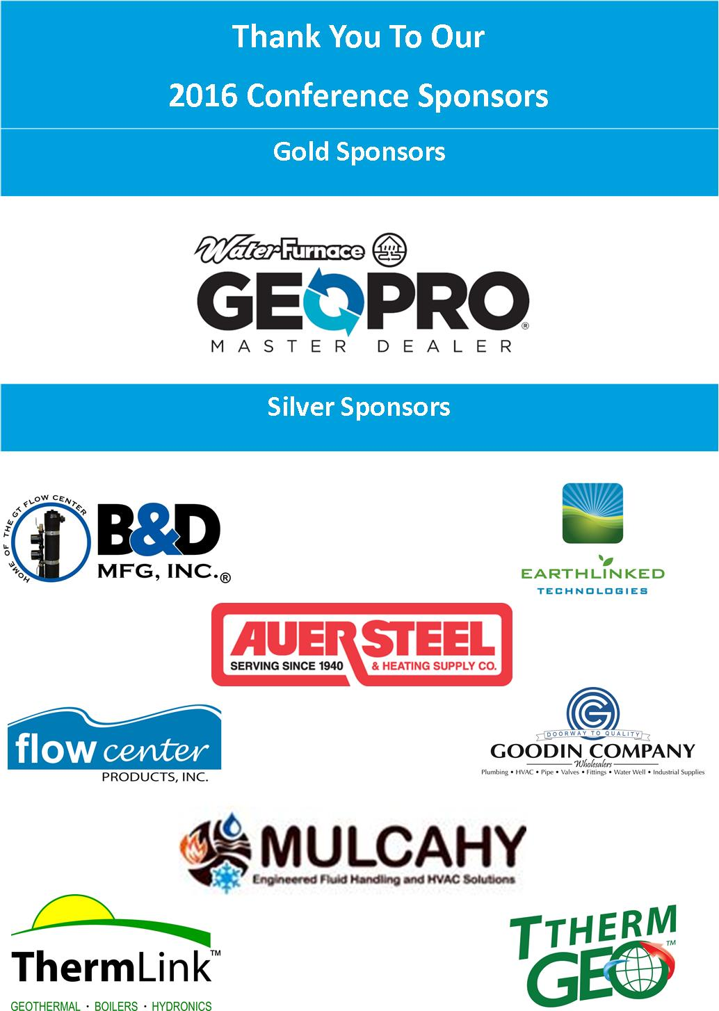 MNGHPA Sponsors Logos for Website 3